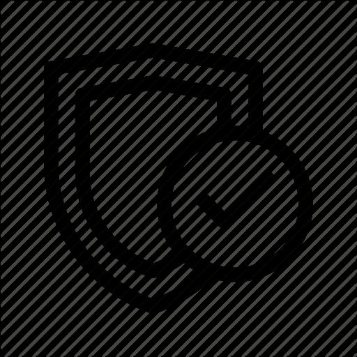 Acquisti in sicurezza - Certificato SSL di protezione acquisti